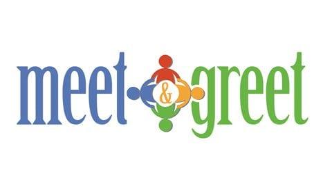 MeetGreet-467x264