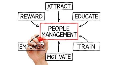 Motivate-Staff-467x264