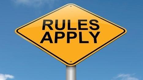 Nine-New-Rules-467x264 (1)