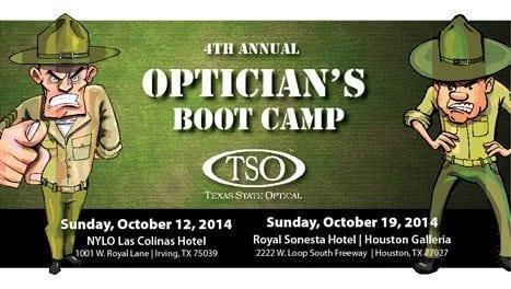 Opticians-Boot-Camp-467x264
