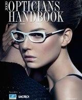 OpticiansHandboook2010