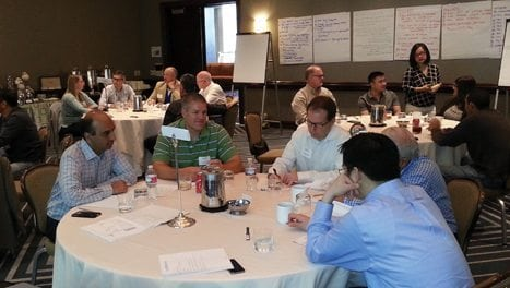 Planning-Meeting-467x264