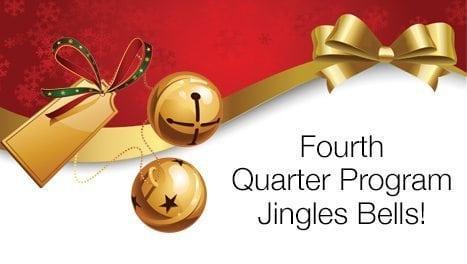 Q4-Jingles-Bells-467x264