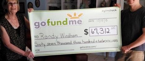 Randy-Gofundme-467x264-467x198