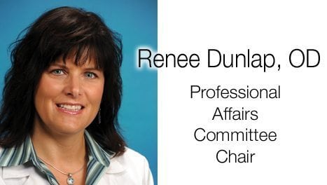 Renee-Dunlap-467x264