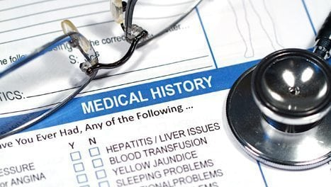 Review-Medical-History-467x264