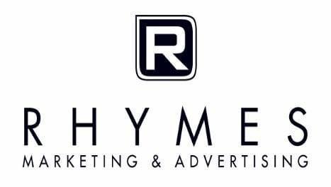 Rhymes-Logo-1