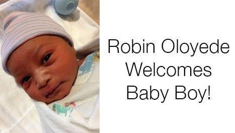 Robins-Son-467x264