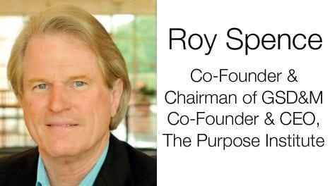 Roy-Spence-467x264