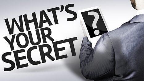 Secret-Plan-467x264-1