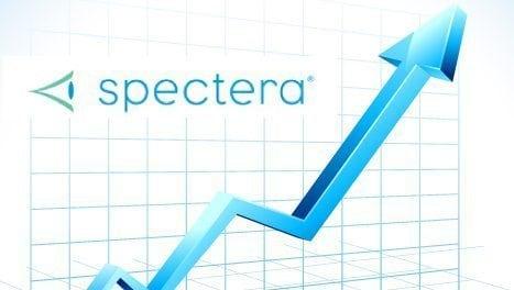 Spectera-Increase-467x264 (1)
