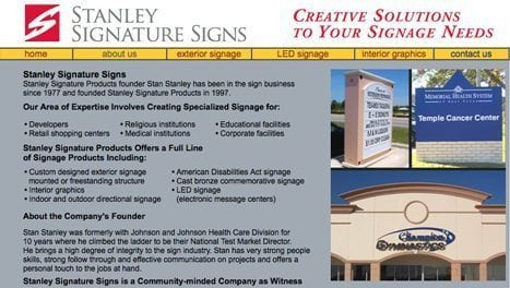 Stanley-Signs-467x264
