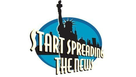 Start-Spreading-News-467x264