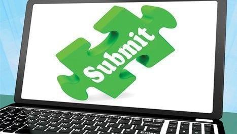 Submit-Data-467x264