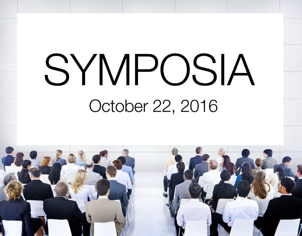 Symposia-1024x799