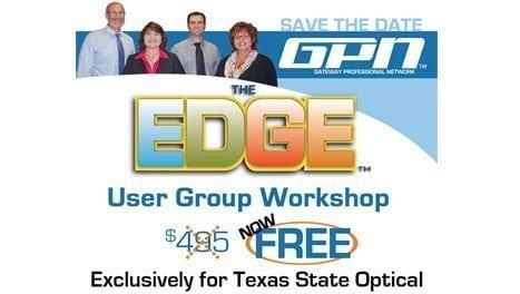 THE-EDGE-Workshop-467x264