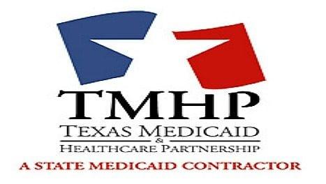 TMHP-full-logo-