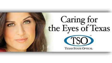 TSO-Branding-467x264