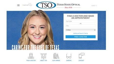 TSO.com-NEW-467x264