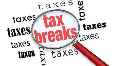 Tax-Deduction-467x264