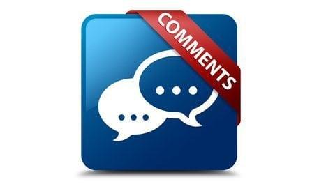 Testimonials-467x264