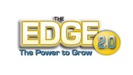 The-EDGE-467x264