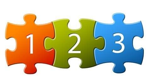 Three-Step-467x264