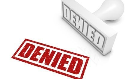 UHC-Denials-467x264