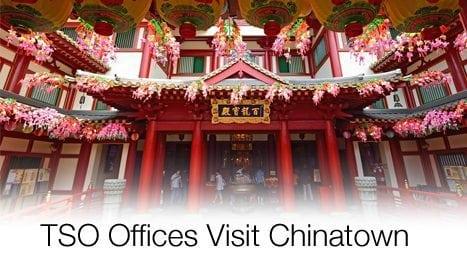 VQ-Chinatown-467x264