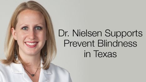 VQ-Dr.-Nielsen-467x264