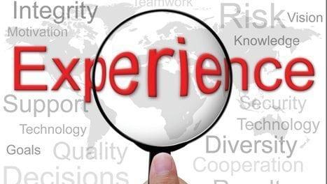 VQ-Experiences-467x264