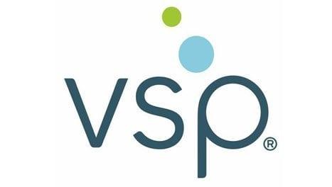 VSP-467x264 (1)