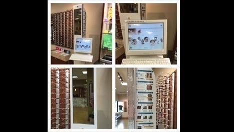 VisioOffice-467x264