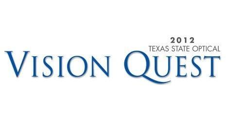 Vision-Quest-467x264