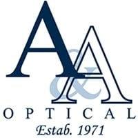 aaoptical