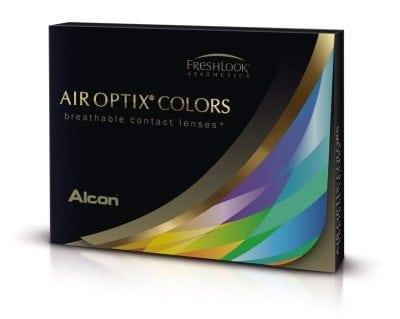 air_optix_colors-e1446218121374