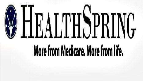 healthspring_home_logo-02