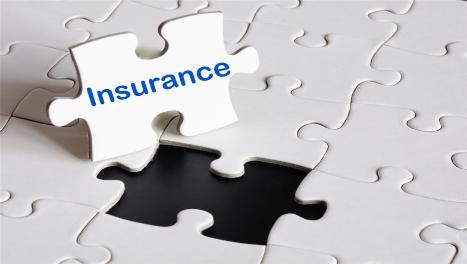 insurance-2 (1)