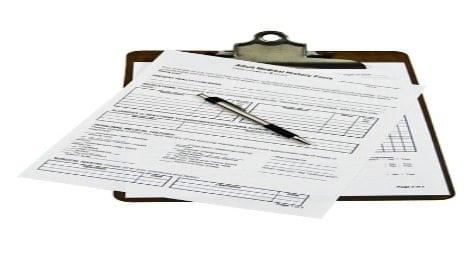 insurance-form