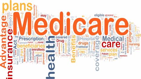 medicare-blog