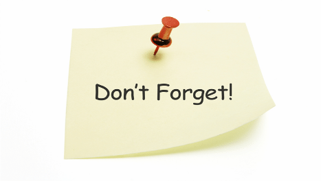 reminder-2-blog