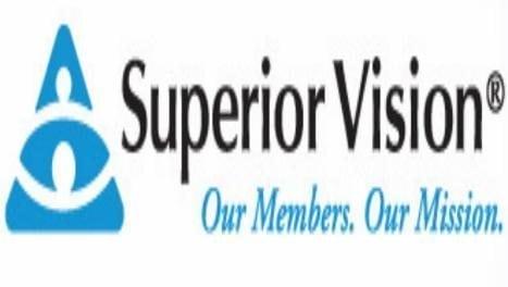 superior-vision