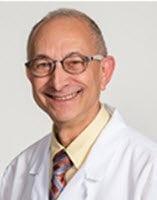 Eye Doctor Samuel Houtkin  OD
