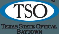 TSO Baytown