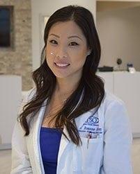 Eye Doctor Dr. Kim O.D. & Dr. Pham