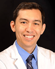 Eye Doctor Joshua Devera OD Texas City TX