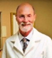 Eye Doctor Terence Jansen  OD
