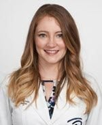 Eye Doctor Madison Huser  OD