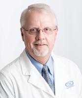 Eye Doctor Stanley Cavett  OD