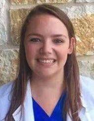 Eye Doctor Jeslyn Sabol - New Braunfels  O.D.